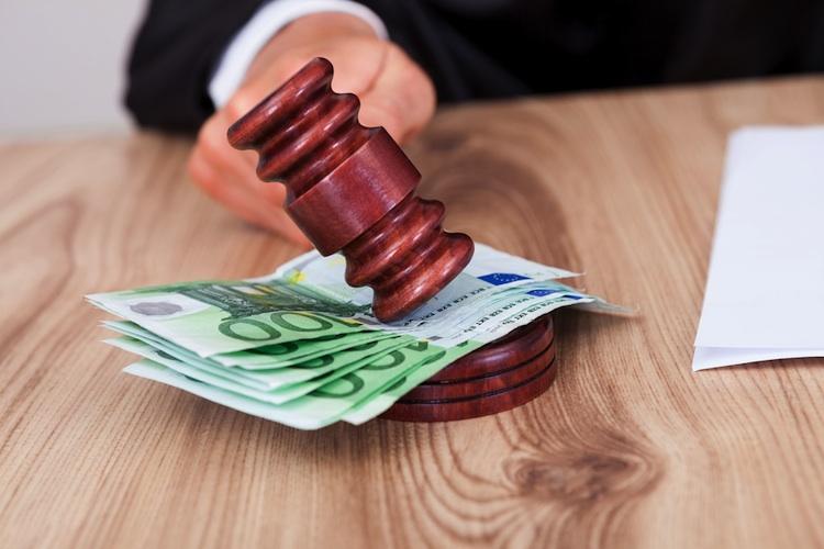 Nettopolicen-BGH in Lebensversicherung in Liechtenstein: Asset protection mit Totalausfallrisiken