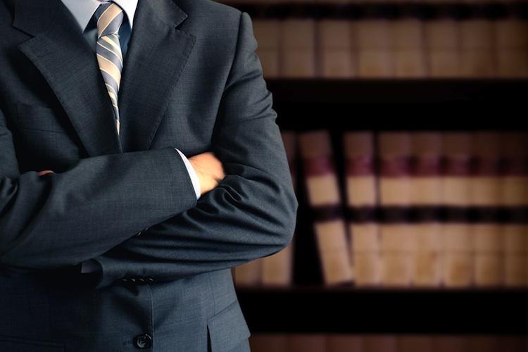 Rechtsberatung: Maklernachfrage steigt