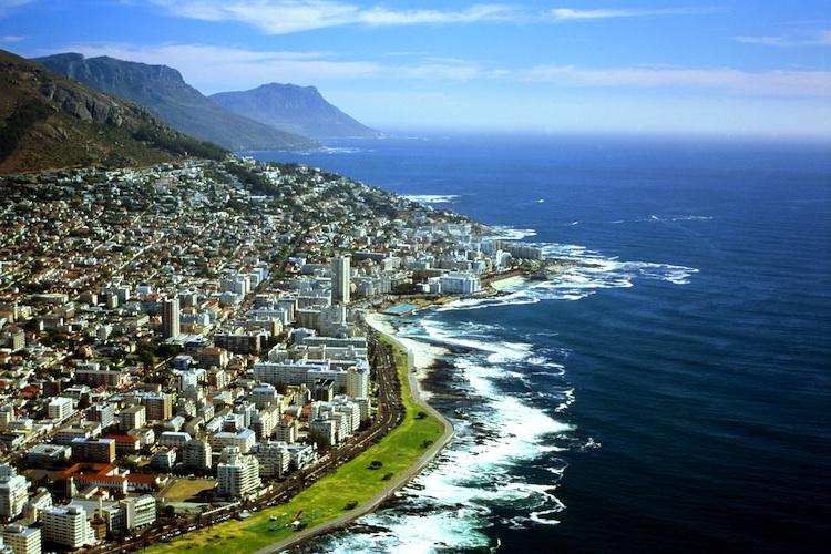 S Dafrika750 in ING Investment Management lanciert Frontier Market Fonds