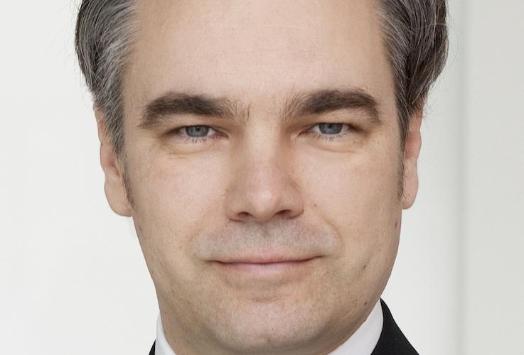 SaschaSommer-Pressefoto-1 in BIT Treuhand platziert nahezu 100 Millionen Euro