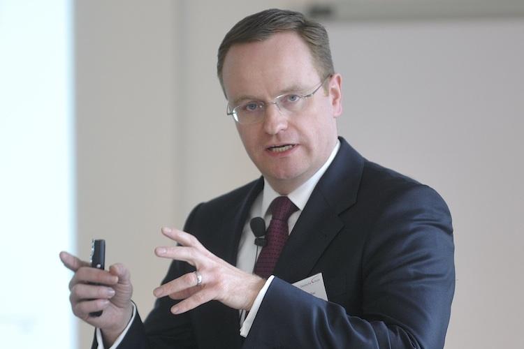 Dirk Schmidt-Gallas: Bei Prämienerhöhungen werden oft Zahlungsbereitschaften im Markt nicht bedacht. Außerdem ist die Kommunikation mehr als dürftig.