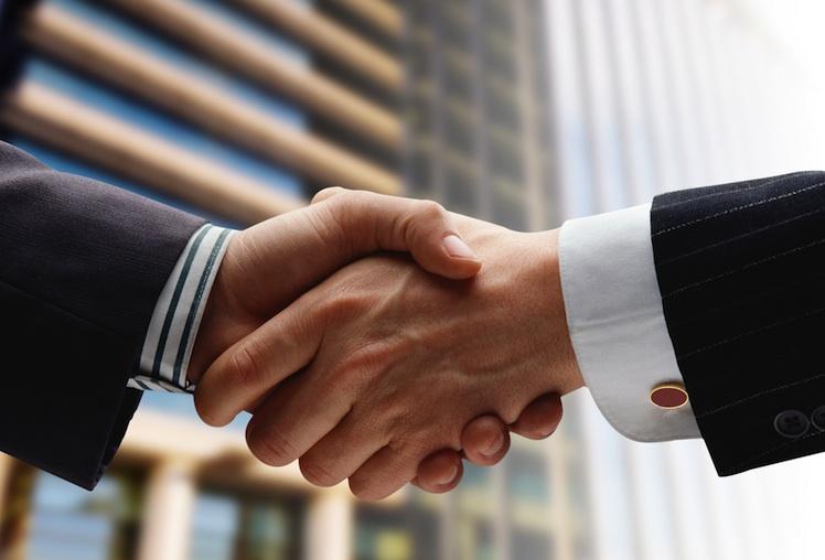 UnicreditAmundi in Uni Credit und Amundi unterstützen deutschen Mittelstand