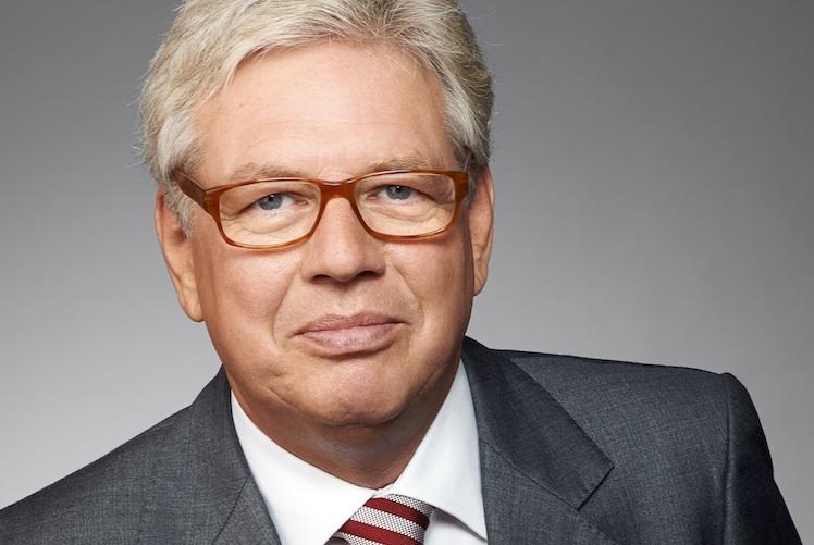 Uwe-Hauch in ILG plant KVG-Antrag