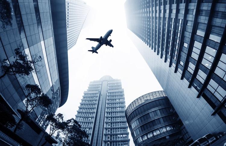 Wealthcap in Wealthcap kauft Flugzeuge für neuen Publikumsfonds
