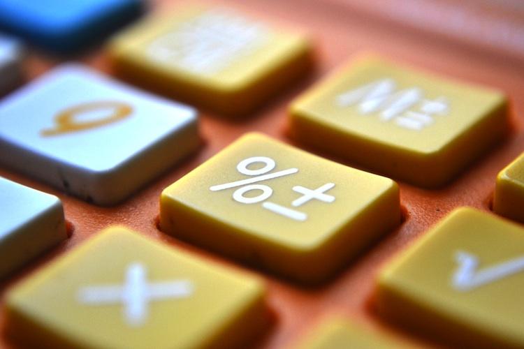 Zinsen in Niedrigzinsen treiben Lebensversicherer in einigen Jahren in Engpässe