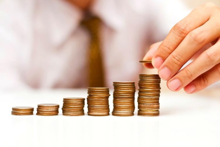Zinszusatzreserve in Aktuare fordern Lockerung bei Zinszusatzreserve