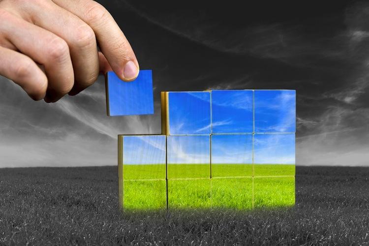 Versicherungsvertrieb betreibt Nachfolgemanagement: Studie sucht Teilnehmer