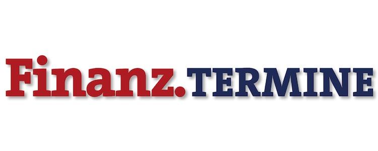 Finanz-termine-logo in Finanz.Termine: Neues Feature auf Cash.Online