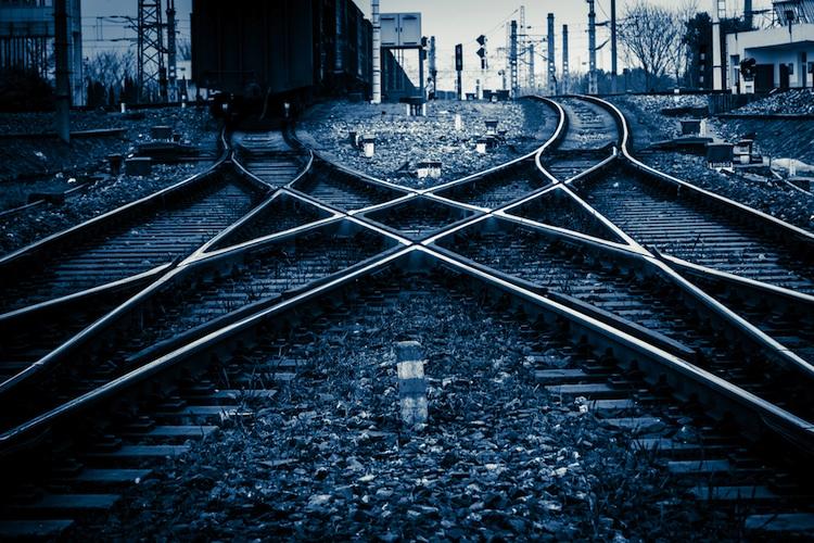 Shutterstock 143640784 in GSI: Lokomotivenfonds wird rückabgewickelt