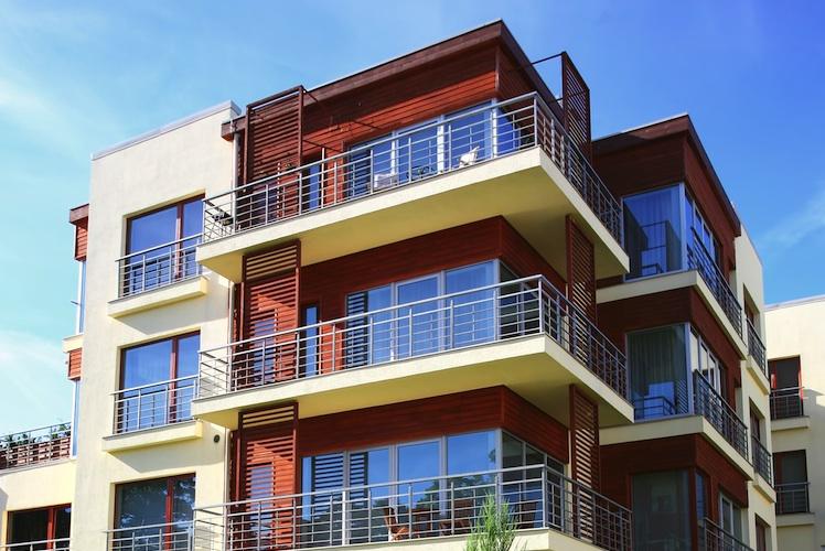 Wohnhaus-750-shutt 20142814 in DB Research: Aufschwung am Immobilienmarkt setzt sich in 2014 fort