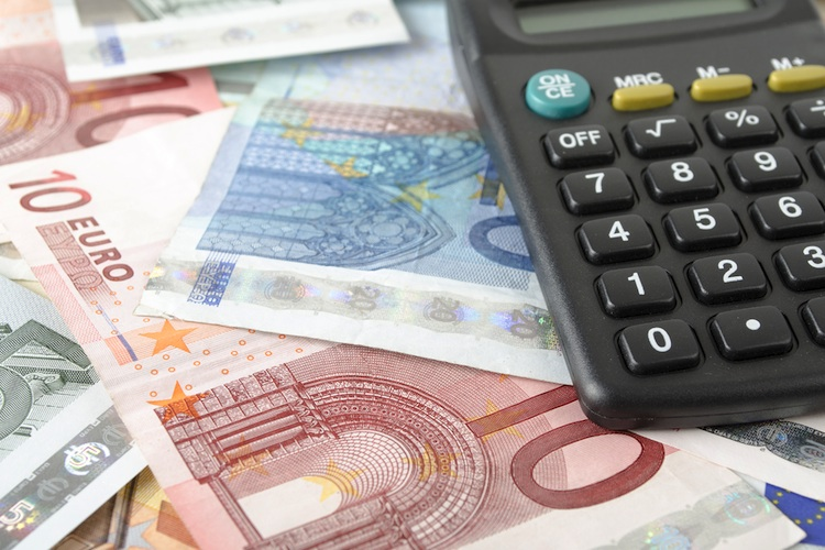 Altersvorsorge-europaeischer-Vergleich in Assekurata: Altersvorsorgesparen attraktiver machen