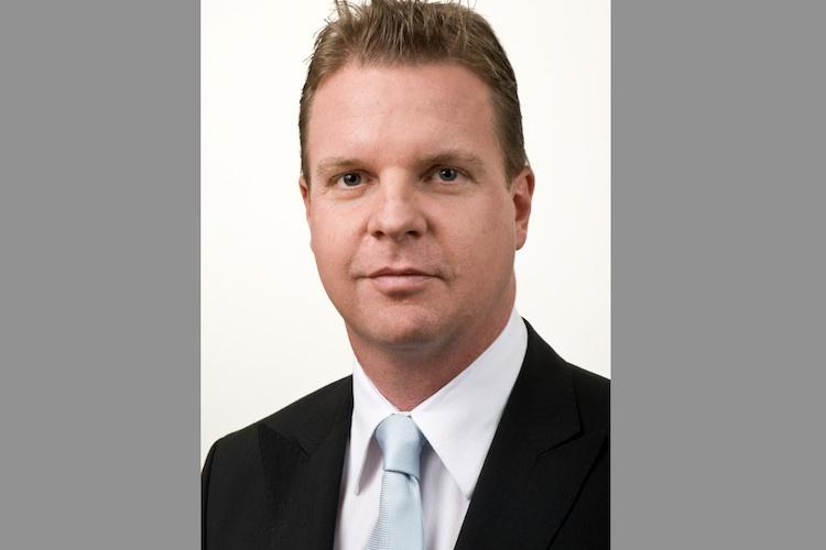 BfV holt Fonds- und Portfoliomanagement-Profi in den Aufsichtsrat