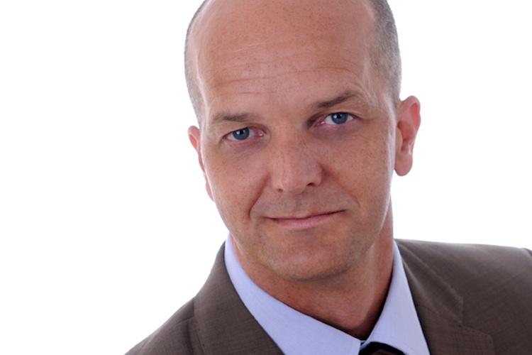 Mathias Clemens, Bayerische