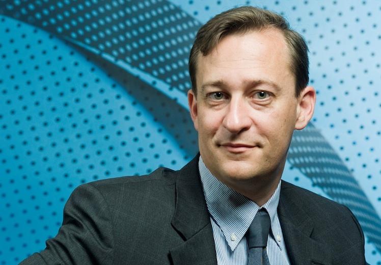 DECHELETTE MelchiorAmundi in Neuer Schwellenland-Fonds mit geringer Volatilität als Ziel