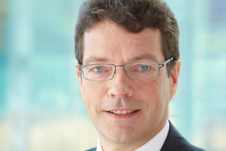 Wiswesser wird Bankenvertriebs-Chef der Allianz Deutschland