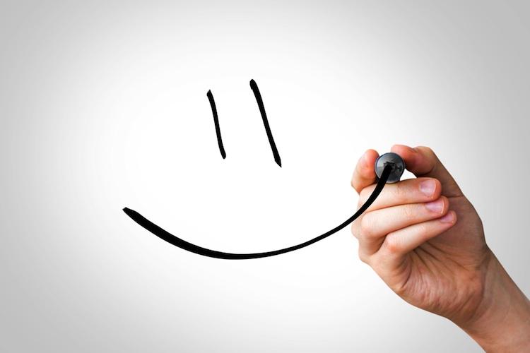 Gewerbekunden: Zufriedenheit mit Versicherern erneut gestiegen