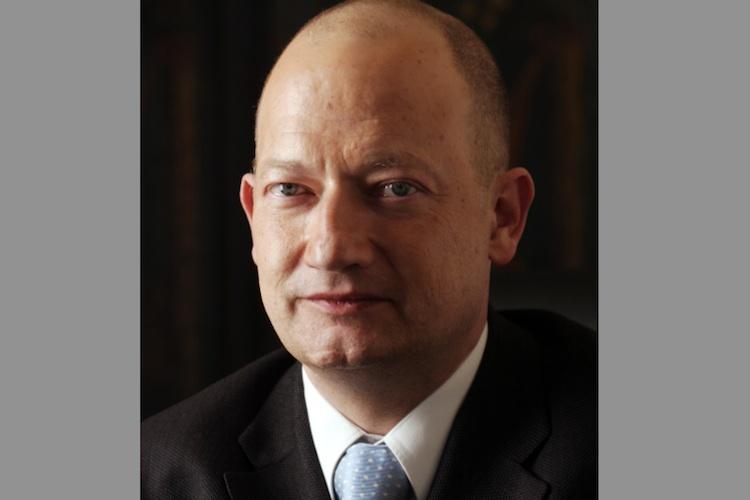 Gutachten-Dr-Johannes-Fiala in Betriebsrente: Unwirksame Einschränkung bei Witwenversorgung