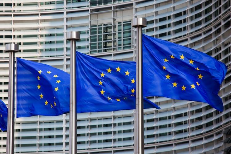 IMD-2-Entwurf passiert EU-Parlament
