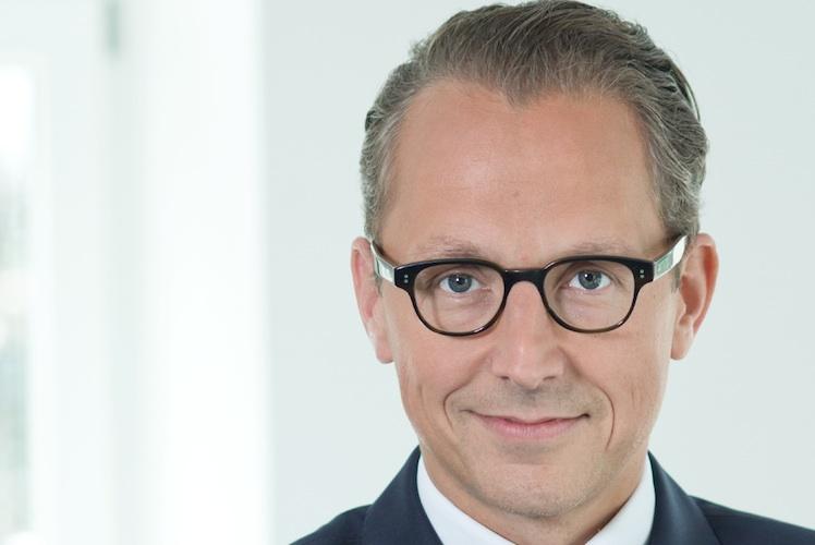 Johannes-Glasl in KVG-Lizenz für MPC-Tocher