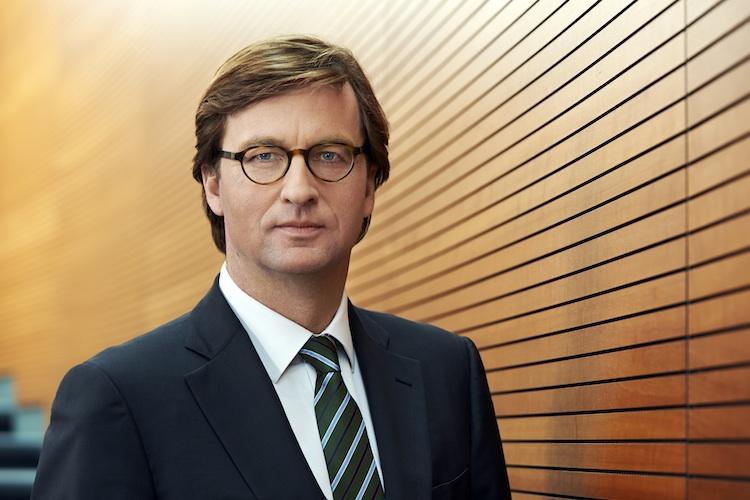 MLP-schroederwildberg in MLP kauft Domcura