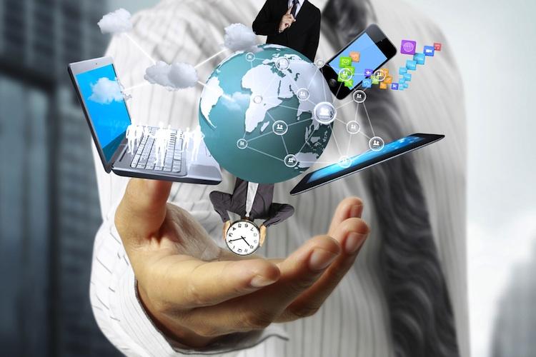 Maklerportal: Janitos bietet Echtzeitpolicierung
