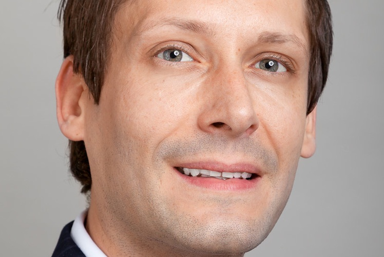 Mirko-Schmidtner in Netfonds mit konstanten Zahlen