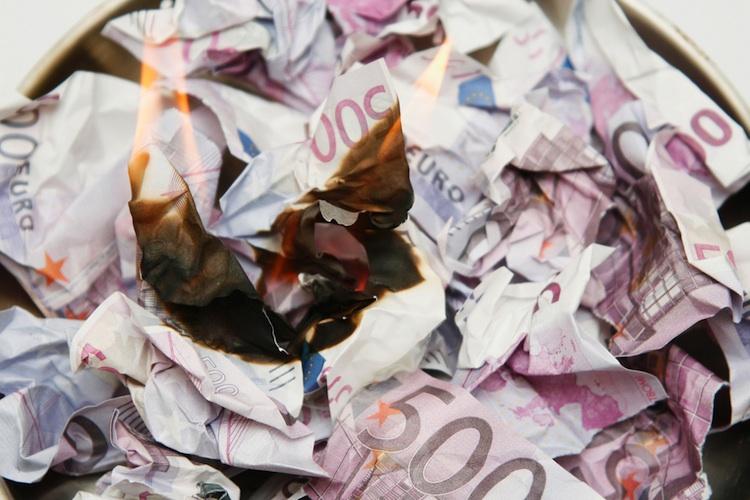 Gewerbekunden: Vermittler verzichten auf Provisionen in Milliardenhöhe