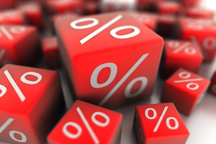 Prozent-750 in High-Yield-Laufzeitfonds von Oddo