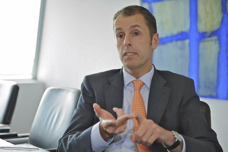 Reinkeui750 in Union Investment erwirbt KAGen von Österreichs Volksbanken