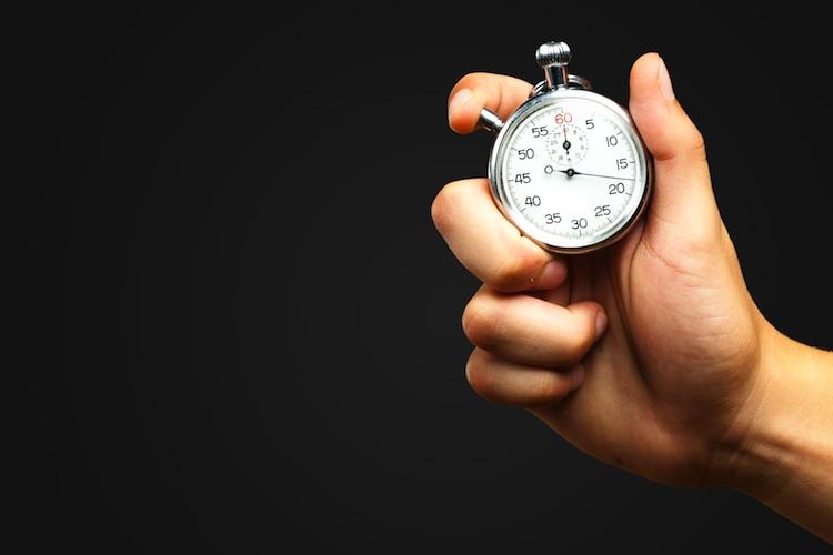 Schadenregulierung: Leistung und Schnelligkeit für Gewerbekunden entscheidend