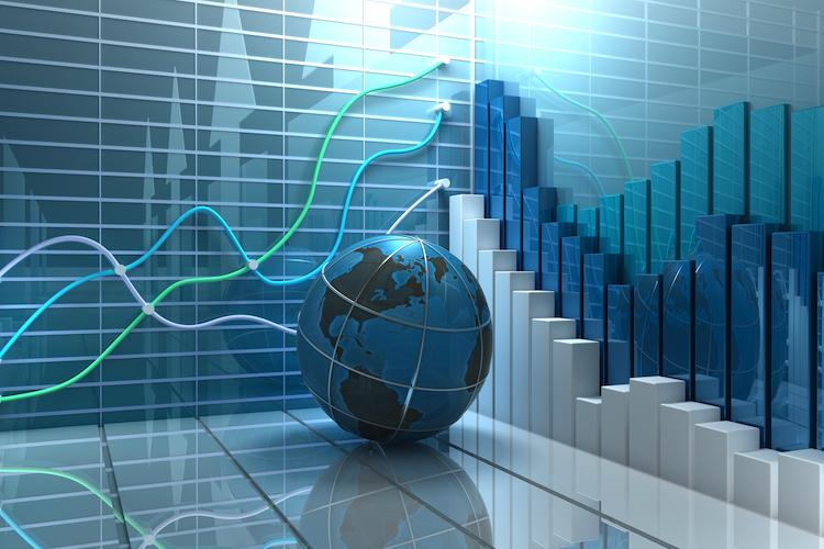 Welt-und-Kursgedo Hns-750 in BCG: Kampf der Vermögensverwalter um Marktanteile nimmt global zu