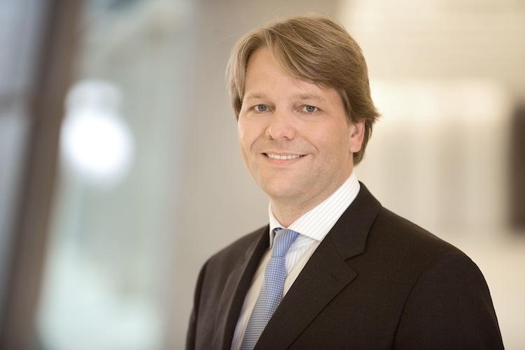 Wrede-Christian-Fidelity-750 in Fidelity hat einen neuen Deutschlandchef