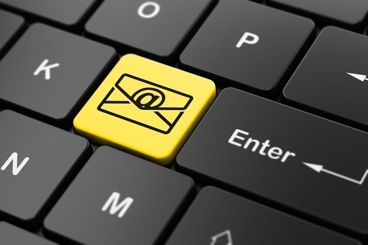 cookies newsletter und nutzeransprache wenn das online. Black Bedroom Furniture Sets. Home Design Ideas