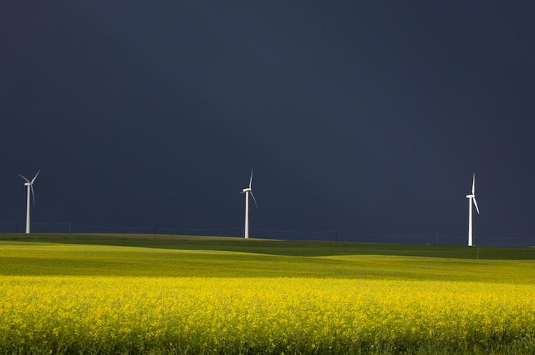 Shutterstock 117663439 in Auch Windwärts insolvent