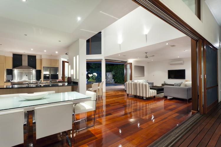 Shutterstock 129899264 in Preise für Luxus-Wohnimmobilien in 2013 weiter gestiegen