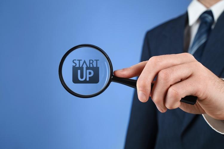 Shutterstock 137109050 in Private Equity: Geschäftsklima auf Zweijahreshoch