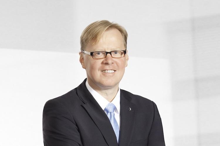 20121018-Juergen-Uwira in Project startet Immobilienfonds für institutionelle Investoren