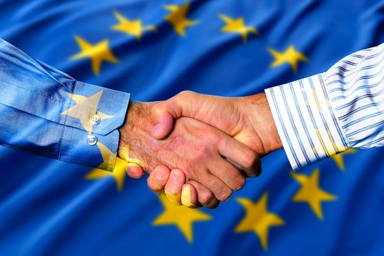 AfW verstärkt Engagement in Europa