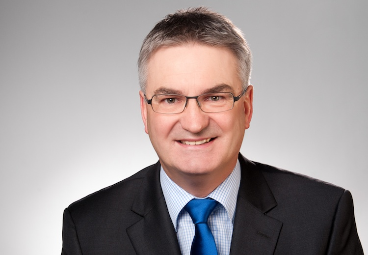 Andreas-Lebe-NordLB-AM in Nord/LB AM öffnet Profianlage für Privatanleger
