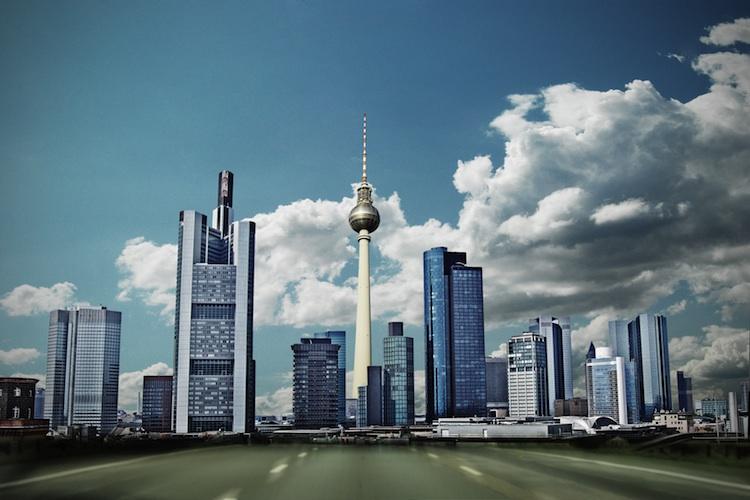 Bu Ro Berlin Shutterstock Gro 82256527 in Renditen von Top-Büroimmobilien in 2013 leicht rückläufig