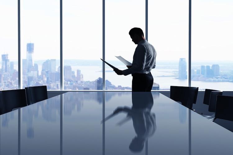 Bu Ro Shutterstock Gro 126022316 in CBRE: Gewerbliche Immobiliennutzer setzen auf Wachstum