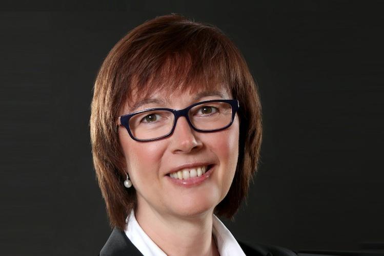 Christina-Hoffmann-CBRE2 in CBRE gründet neues Geschäftsfeld in Deutschland