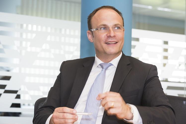 Dicke1-Fondsdepotbank in Fondsdepot Bank führt E-Signatur ein