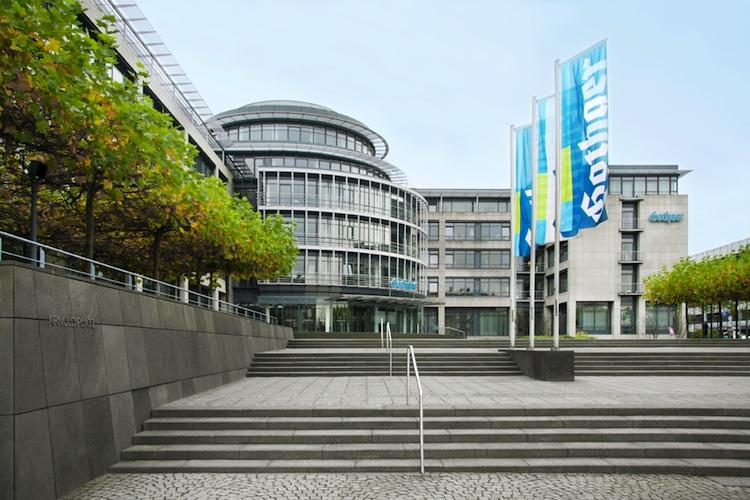 Altersvorsorge: Gothaer erweitert aktives Vermögensmanagement