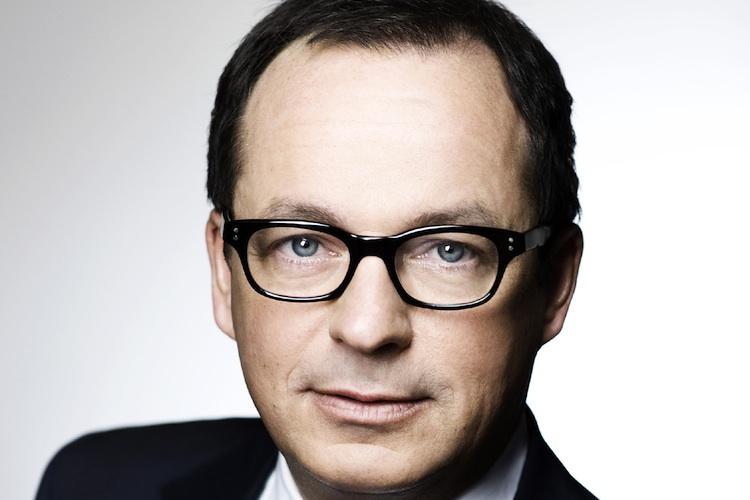 Gerhard Horrion, ehemals Roland Rechtsschutz