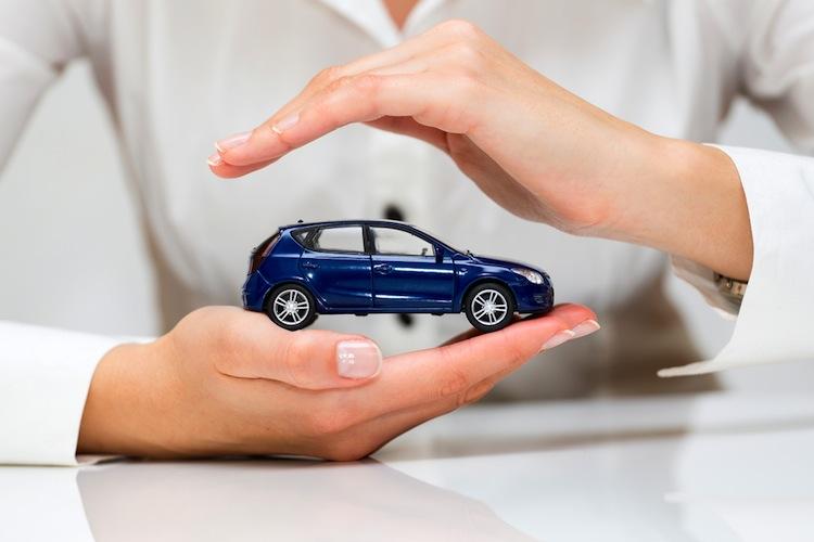 Kfz-Versicherung: Studie ermittelt hohe Abschlussbereitschaft