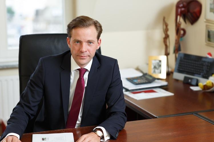 Maxpool-Drewes in Bonnfinanz setzt auf softfair