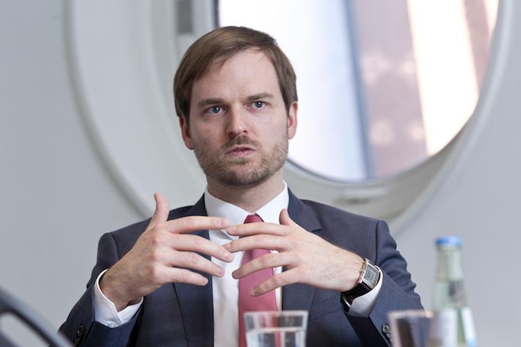 NeumannQualitypool750 in Droht Deutschland eine Immobilienblase?