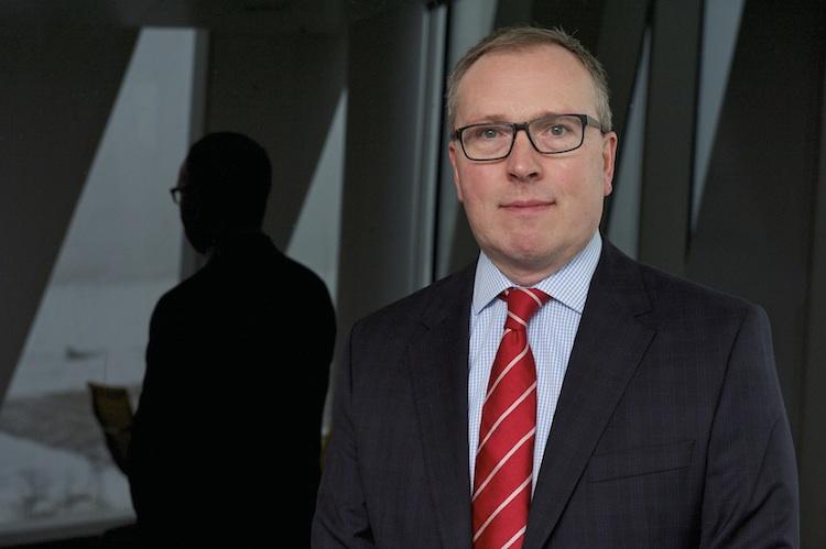 Ole-S-HansenSaxoBank750 in Saxo Bank: Ölkarte als Druckmittel unwahrscheinlich