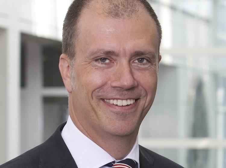 Rainer-Brune-Roland-Rechtsschutz in Roland Rechtsschutz blickt auf positives Jahr 2013